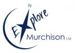 Explore Murchison