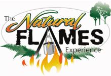 natural-flames-sml